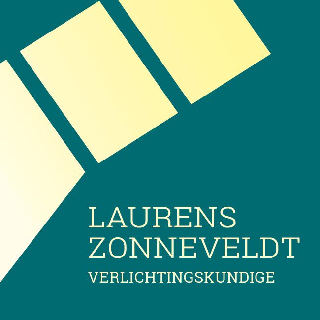 logo_in_rgb